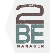 סדנא איכותית לפיתוח מנהלים בארגון