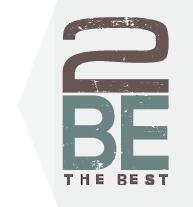 להיות הכי טוב